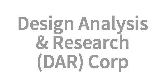 DAR Corp