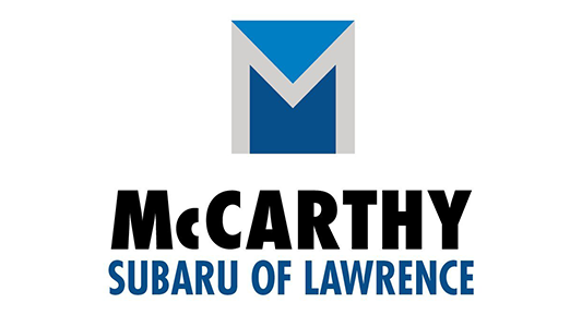 McCarthy Subaru