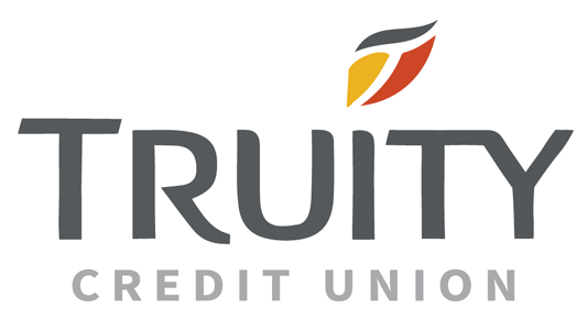 Truity Credit Union