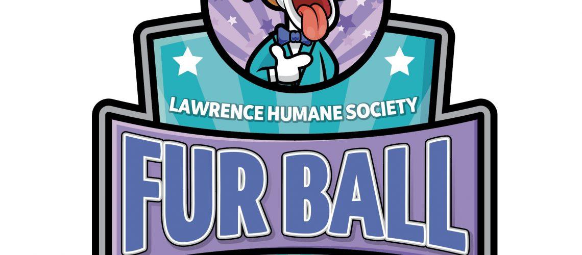 FurBall_2020_Logo