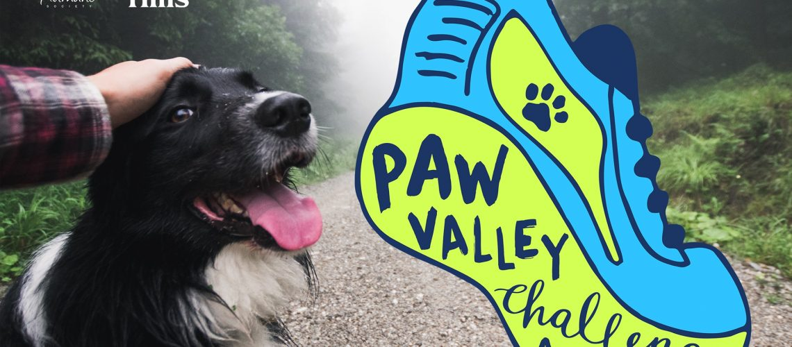 PawValley